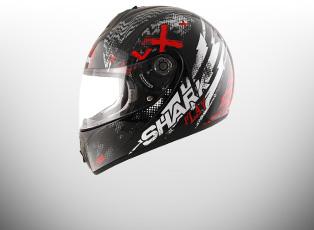 S600 Helmets