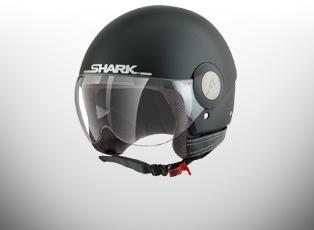 SK By Shark Helmets