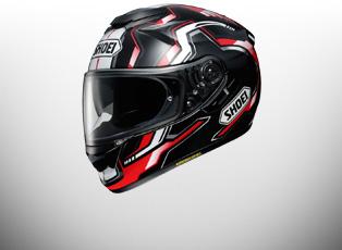 GT-Air Helmets