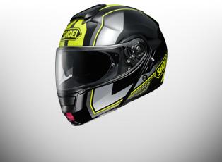 Neotec Helmets