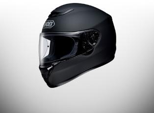 Qwest Helmets