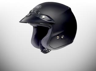 RJ Helmets