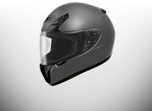 RYD Helmets