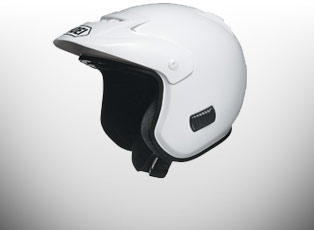 TR-3 Helmets