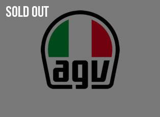 AGV Helmets - AGV Full Face | AGV SportModular | AGV Modular Flip | AGV Jet
