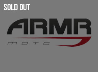 Armr Moto - MOTORCYCLE CLOTHING | JACKETS | TROUSERS | GLOVES | MOTORBIKE | WATERPROOF | TOURING | SUMMER | WINTER -