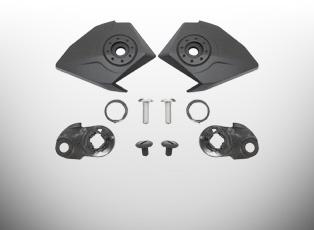 Parts & Spares