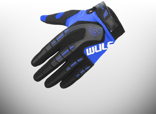 Junior Gloves