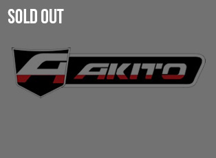 Akito Motorcycle Clothing - Akito Boots | Akito Jackets | Akito Trousers | Akito Leathers | Cheap Akito | Akito Bike  -