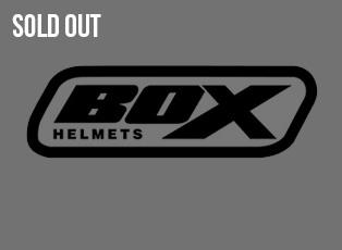 Box Helmets - Box Motorcycle Helmets | Box Motocross Helmets | Box full face Helmets | Box Open Face Helmets | Cheap Box Helmets