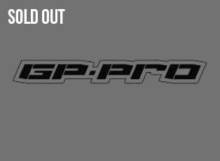 GP-Pro