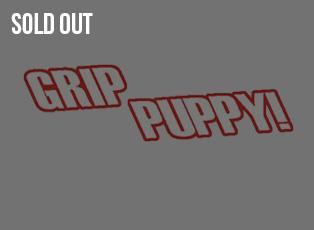 Grip Puppy