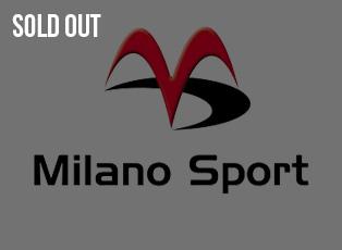 Milano Sport