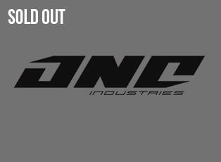 One Industries Motocross Helmets - One Industries Motocross Helmets | One Industries MX Helmet -