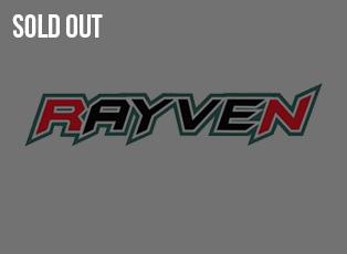 Rayven Motorcycle Clothing - MOTORCYCLE CLOTHING | BIKE GEAR | MOTORBIKE JACKET | MOTORBIKE PANTS | MEN'S GLOVES | BIKE GLOVES -