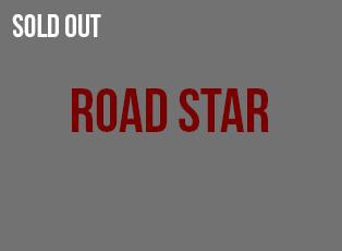 Road Star