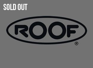 Roof Helmets - Roof | Roof Motorcycle Helmet | Roof Motorbike Helmet | Roof Open Face Helmet | Roof Full Face Helmet |