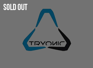 Tryonic