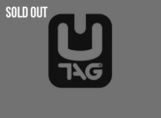 U-Tag