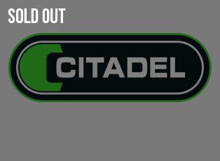 Citadel - Citadel Security Locks | Citadel Bike Locks | Citadel Motorcycle Chains