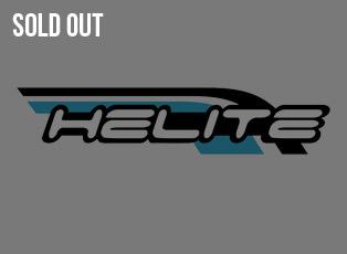 Helite