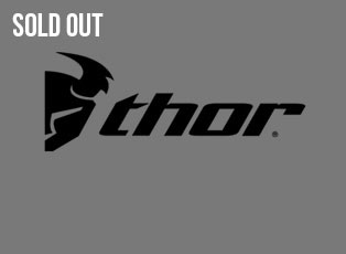 Thor Motocross Gear - Thor Motocross Clothing | Thor Motocross Jerseys | Thor Motocross Pants | Thor Motocross Gloves | Thor Motocross MX combo kits -