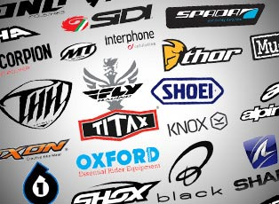 Motorcycle Clothing & Accessories -