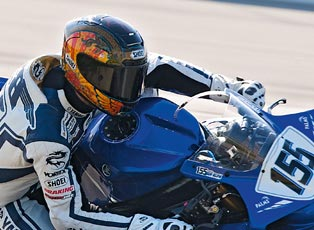 Full Face Motorcycle Helmets - Full Face Helmets, Cheap Full Face Helmets, Full Face Motorbike Helmets from Nitro, Shoei, HJC, Caberg, LS2, Box, Schuberth, Oneal, GMac, Syko, Ghost-MX, GMX, Wulfsport Helmets, Discounted full face helmets -
