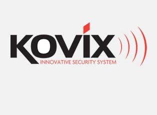 Kovix