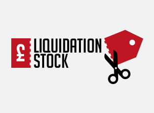 Last Chance To Buy Liquidation Stock - Mega Discounts on top branded Motorcycle Motocross Gear