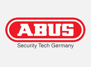 Abus Locks - ABUS MOBILE SECURITY | DISC LOCK ALARMS | PAD LOCK AND CHAIN | ABUS SPORTS CAM | GROUND ANCHOR | TRAILOR LOCK | LOOP LOCK | COMBI LOCK -