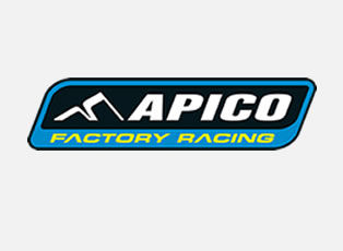 Apico Factory Racing - Apico MX Spares | Apico MX Parts | Apico MX Equipment