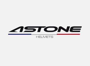Astone Helmets - Astone Full Face Helmets | Astone Modular Helmets | Astone