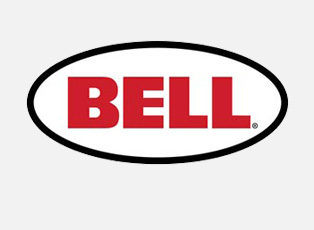 Bell Helmets - Buy From GhostBikes The Official Premier Bell Helmets Stockist -