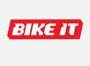 Bike-it Motorcycle Accessories - Bike It Motorbike Stands | Bike It Moto GP Accessories | Bike It Gloves -