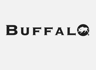 Buffalo Motorcycle Clothing - Buffalo Leathers | Buffalo Textiles | Buffalo Gloves | Buffalo luggage | Motorcycle Buffalo Gear | Motorbike Buffalo Sale -