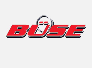 Buse Motorcycle Boots - Buse Motorcycle Boots | Buse Motorcycle Gloves | Buse Motorbike Racing Boots | Buese Motorbike Gloves | Buse Germany | Buse Motorcycle clothing & accessories | Cheap at Ghost Bikes -