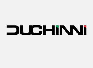 Duchinni