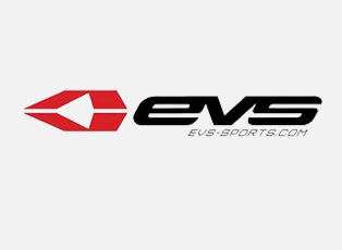 EVS Motocross Armour - Moto-X Gloves | MX Protective Gear | Body Armour | Knee Pads | Neck Brace | Elbow Protection -