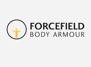 Forcefield Performance Armour - BACK PROTECTOR | MOTORCYCLE ARMOUR | MOTOCROSS | MOTORBIKE | KNEE GUARD | ELBOW PROTECTION | ADVENTURE ARMOUR | BASE LAYERS | THERMALS -