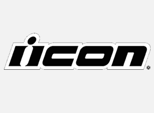 Icon Helmets - Full Face | Adventure | Urban | Dual Sport | Street | Touring | Helmets