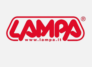 Lampa Motorcycle Accesories - MOTORBIKE ESSENTIALS | DISC LOCKS | CHAIN AND LOCKS | WHEEL STRIPES | LUGGAGE | TRAVEL PACK | INDICATORS -