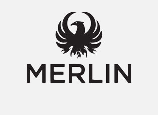 Merlin - MOTORCYCLE CLOTHING | JACKETS | TROUSERS | BOOTS | GLOVES | MOTORBIKE | WATERPROOF | TOURING | SUMMER | WINTER | MERLIN GROUP -