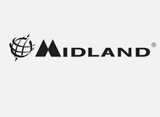 Midland - MIDLAND CAMERAS |  ACTION CAMERAS | MIDLAND COMMUNICATION | HD VIDEO | 1080P | 720P | SPORTS CAMERA | MP4 VIDEO | BIKE TO BIKE RADIO | RIDER TO RIDER | RIDER TO PILLION | BLUETOOTH -
