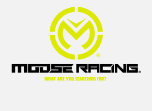 Moose Racing - Moose Racing Motocross Gear | Moose Racing Helmets | Moose Racing Boots | Moose Racing Jerseys | Moose Racing Pants | Moose Racing Jackets