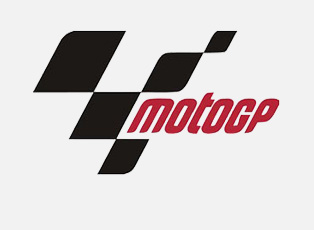 Moto GP Gear - Moto GP Bandana's | Bandit Masks | Moto GP Neck Tubes | Moto GP Socks, Moto GP Rain Covers, Moto GP Paddock Stands | Moto GP Mats | Cheap Moto GP Gear | Official Moto GP Gear -