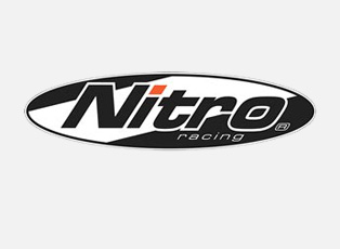 Nitro Racing - Nitro Racing Race Suits | Nitro Racing Leathers | Nitro Racing Jackets, Nitro Racing Trousers | Nitro Racing Gloves | Nitro Race Boots | Nitro Touring Boots -