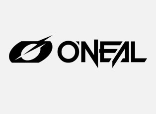 O'Neal Motocross Gear - ONeal Boots | ONeal MX Helmets | Oneal Monster Energy Clothing | Oneal Motocross Jerseys | ONeal Motocross Gear -