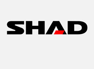 Shad Motorcycle Luggage - Bike Top Boxes | Luggage | Soft Luggage | Side Cases