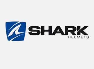 Shark Helmets | Shark Motorcycle Helmets - Motocross Helmets | Shark Helmets UK Dealer | Fast Free Delivery on all Shark Motorcycle Helmet | Motorbike Helmets -